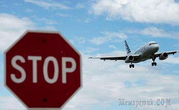 Разрешат ли задержавшемуся в России иностранцу приехать еще раз?
