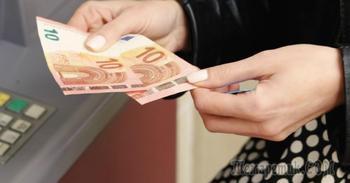 Сбербанк России, центр заботы о клиентах сработал на отлично!