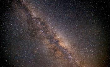 Столкновение неизбежно: в НАСА рассказали, что ожидает нашу галактику в будущем