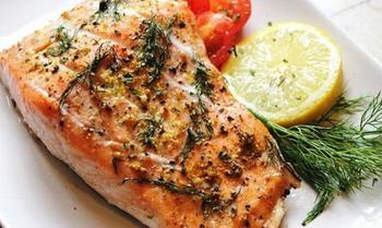 7 крутых блюд для обычного будничного ужина