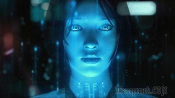 Важные, но пугающие успехи в развитии искусственного интеллекта