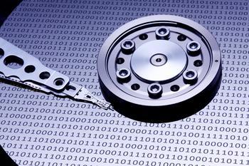 Как восстановить удаленный файл на компьютере и телефоне – все способы