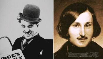 7 знаменитых людей, которых похитили после их смерти