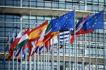 «Стоп Сорос»: Европа ударит санкциями по Венгрии