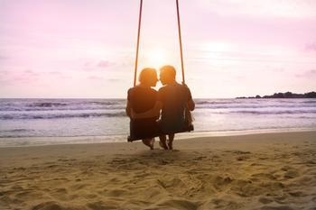 Как распознать любовную зависимость и чем она опасна?