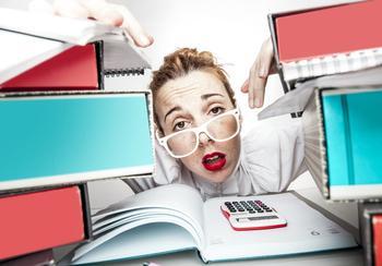 Смайлы в деловой переписке и другие мелочи, которые тормозят вашу карьеру
