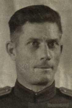 Специальная школа по подготовке диверсантов-разведчиков при УНКВД Москвы в годы войны