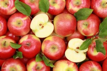 Яблоки: польза и вред для здоровья самого известного фрукта в России