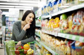 12 продуктов из повседневной жизни, которые можно заменить на что то более полезное
