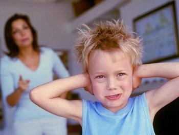 3 фатальные ошибки воспитания, которые формируют из ребёнка психопата (никогда не делайте так!)