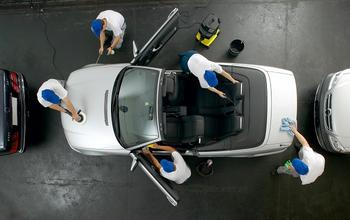 Как правильно подготовить автомобиль, чтобы продать его быстрее и дороже