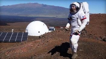 10 жутких фактов из мира науки, которые настораживают современных учёных