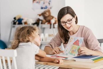 Правила хороших родителей: 5 вещей, которые нельзя делать при детях