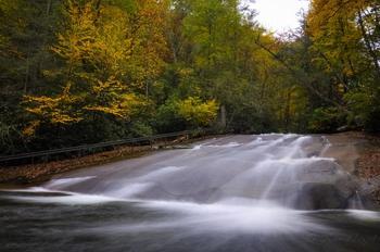 Бесподобные природные бассейны мира, от которых захватывает дух