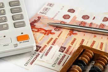 Русский Стандарт, самый худший банк