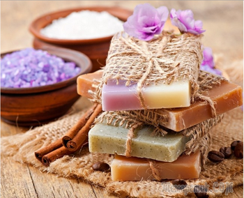 Как сварить мыло в домашних условиях: лучшие и самые простые рецепты варения
