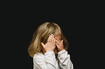 Дети и языки жестов: зачем учить речь, если её можно придумать?
