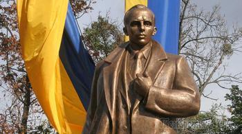 Посольство Польши резко ответило на заявление МИД Украины о Бандере
