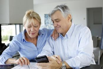 До какого возраста дают ипотечный кредит в России