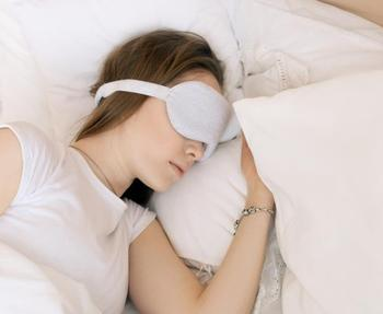 Какие знаки Зодиака любят спать и идут отдыхать при первой возможности