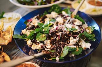 7 кулинарных хитростей, которым стоит поучиться у шеф-поваров