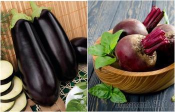 Помидоры, свекла и еще 5 овощей, от которых на талии появляются лишние сантиметры