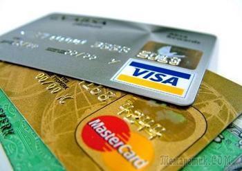 Кража денег с накопительного счета банка ВТБ