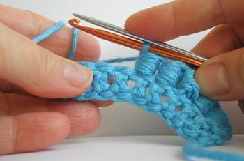Азбука для рукодельниц: полезные советы по работе с крючком