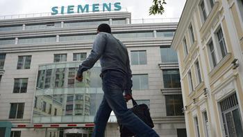Суд отказался арестовывать турбины в Крыму по заявлению Siemens