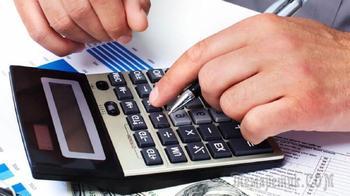 Восточный Банк, вся правда о потребительском кредите под 55,5 %