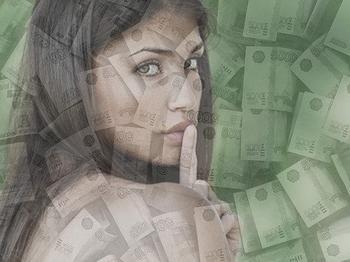 6 слов, мешающих разбогатеть и быть счастливыми
