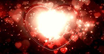 Гороскоп любви для всех знаков зодиака на неделю 29 января – 4 февраля 2018
