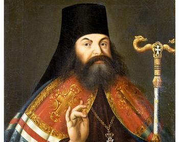 Феофан Прокопович: биография, проповеди, цитаты, дата и причина смерти