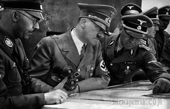 Кто передал СССР план Гитлера об операции «Цитадель» и во сколько обошлись русским услуги шпиона