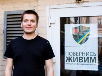 США поставили Украине бесполезные беспилотники