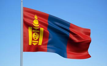 Пенсионерам в Монголии «простили» все кредиты