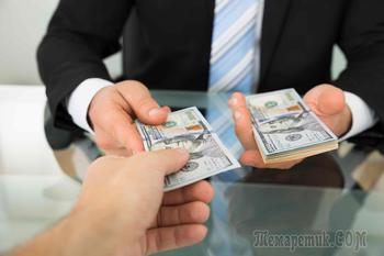 Может ли банк отобрать имущество за неуплату кредита?