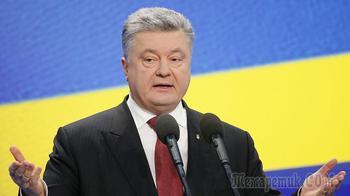 Топливный отток: как Киев борется с прокладкой российских газопроводов в обход Украины