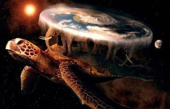 10 научных заблуждений, в которые большинство продолжает верить