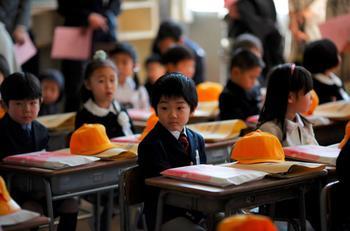 7 особенностей японской системы образования, которые делают ее лучшей в мире