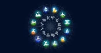 Общий гороскоп для всех знаков зодиака на неделю 30 октября – 5 ноября 2017