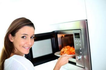 15 кулинарных хитростей, без которых не обойтись ни одной хозяйке