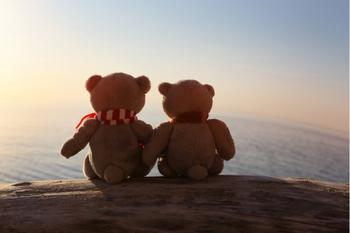 Мой ребенок — мой крест»: почему не стоит жить только ради детей