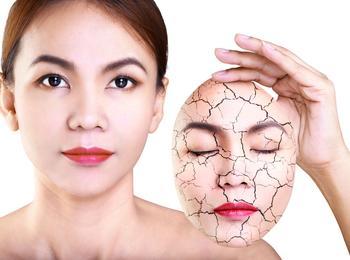 8 советов красоты, которые помогут подготовить тело к лету
