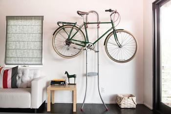 Умный дом: 12 простых идей хранения вещей в маленькой квартире