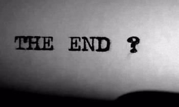Это же еще не конец...