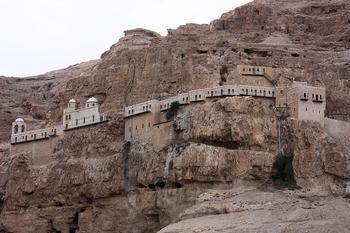14 самых древних городов мира