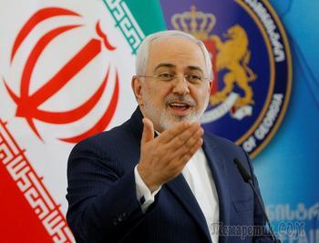 «Никогда не угрожай иранцу!» Перемены в Исламской Республике