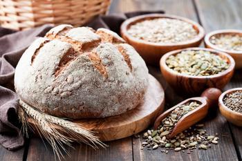 7 здоровых продуктов, которые есть много опасно