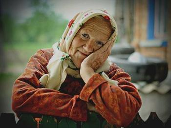 9 полезных заговоров на каждый день, которыми пользовались наши бабушки